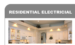 perrone electric services residential customers with all of thier electrical contracting needs and services all of massachusetts communities like,  tewksbury, boston, billerica, chelmsford, lowell, wilmington, woburn, burlington, waltham, lexington, stoneham, reading, wakefiled, melrose, medford, somerville, dracut,